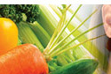 Whole Fresh Fruit & Vegetables
