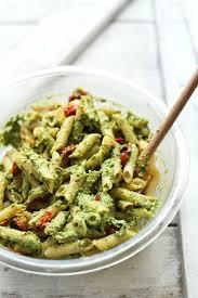 Pasta Salads
