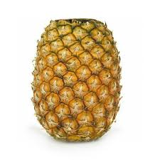 Pineapple – small