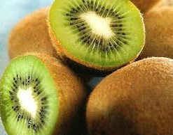 Kiwifruit – individual
